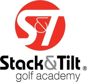stack and tilt