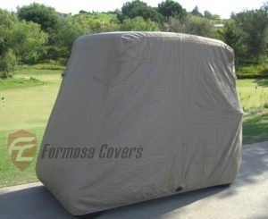 ez go golf cart covers